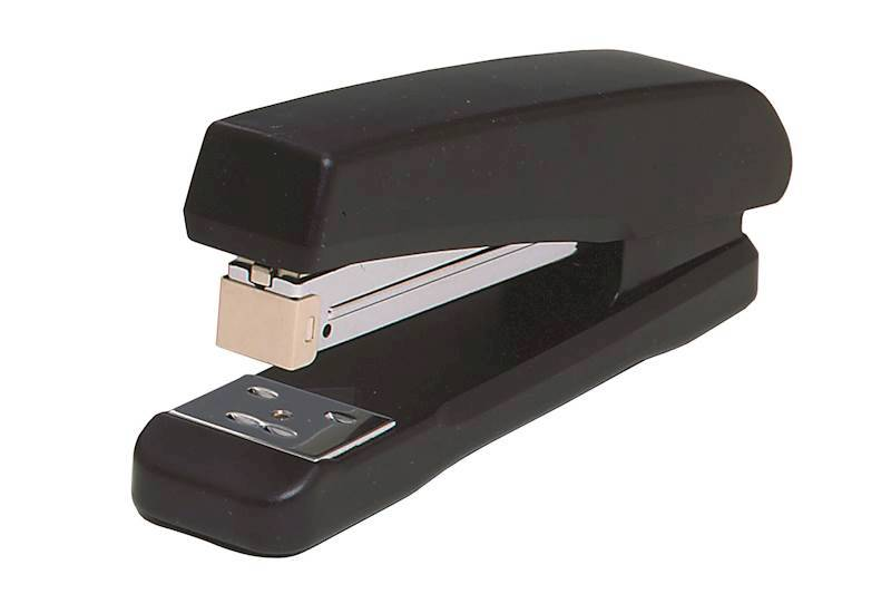 Staplers and Tape Dispensers