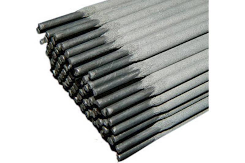 Tungsten Inert Gas(TIG)