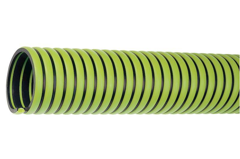 Water Suction/Discharge Hose