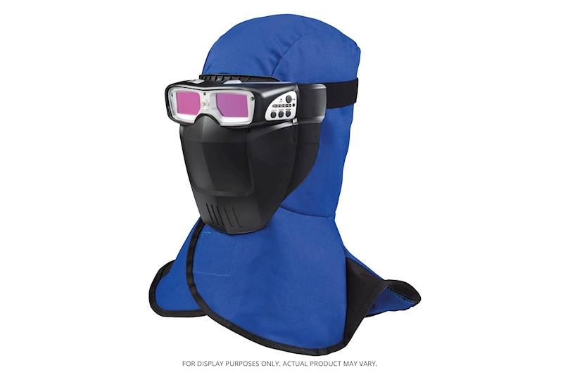 Welding Goggles and Face Protection