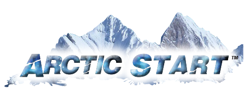 Arctic Start/All Season