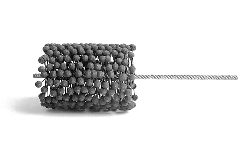 "240  Grit Model# Flex-Hone Honing Tool Grit GBD 7-1//2/"""