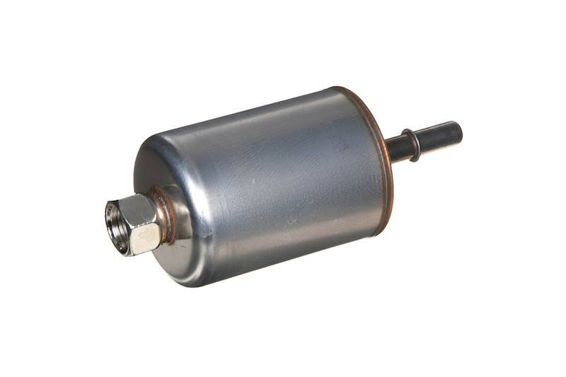 gm fuel filter   gkigf1645   gf1645   automotive filters  ohcanadasupply.ca