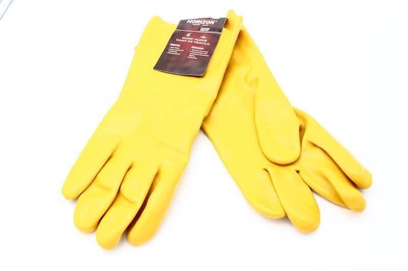 vital-oxide-gloves