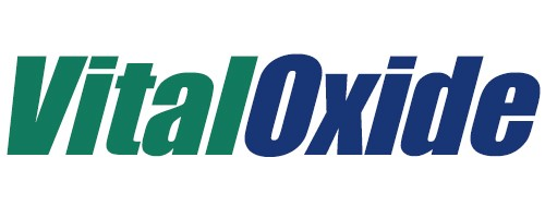 vital-oxide-logo
