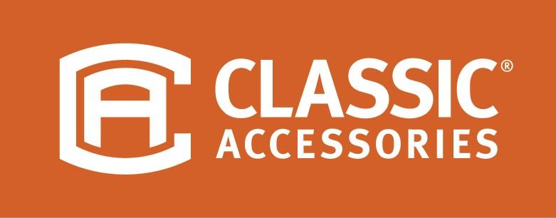 Classic AccessoriesLogo