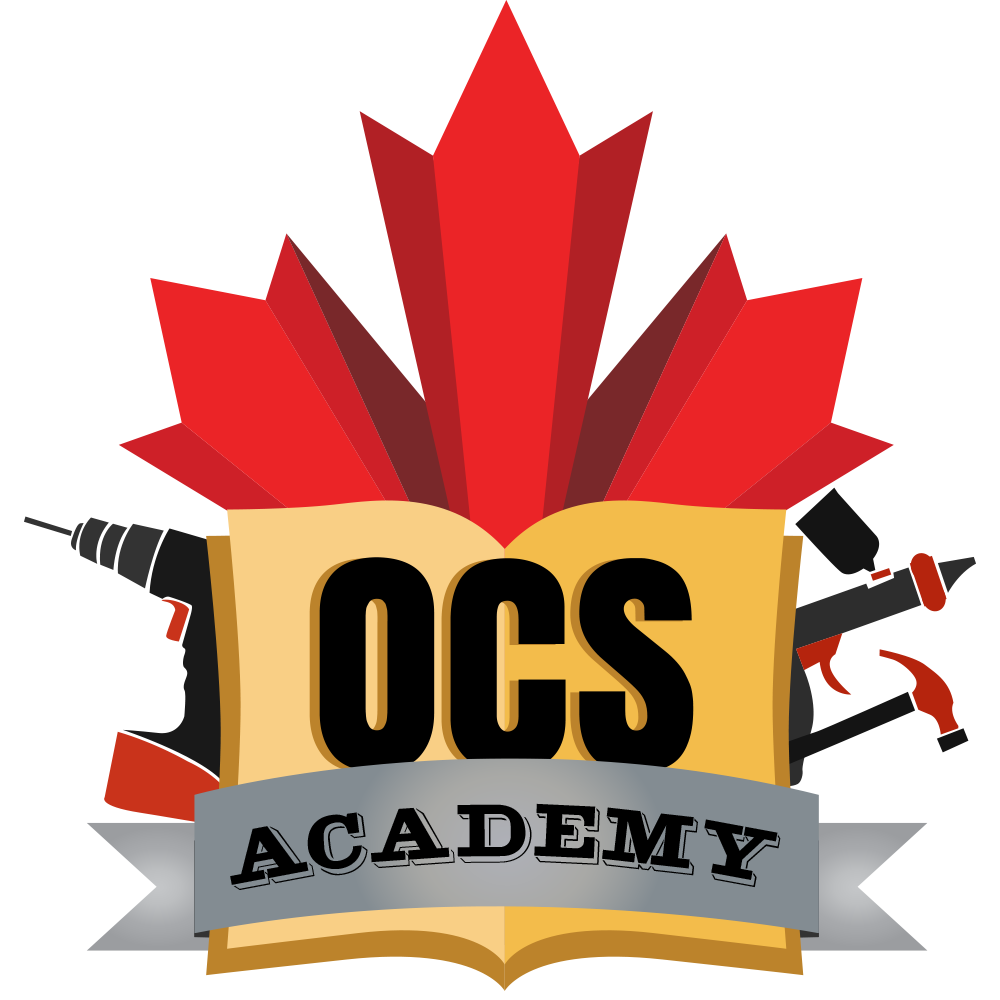 OCS Academy