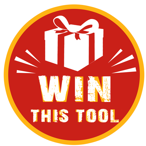 WIN THIS M18 FUEL™ 2-TOOL COMBO KIT